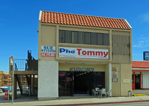 Pho Tommy 01