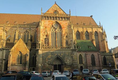 IMG_2566 - St Martins Church