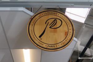 Parfait de Paris 04