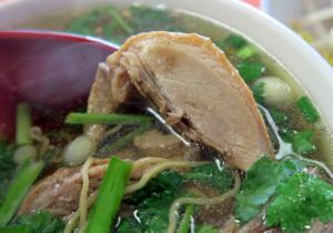 Noodle Trieu Chau 07