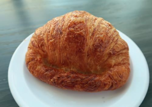 OBriens Croissant 03