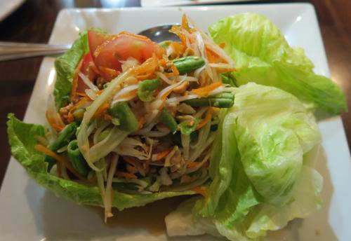 Tumeric Thai 10