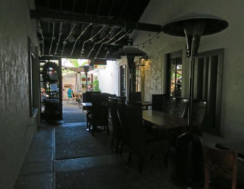 Tumeric Thai 11