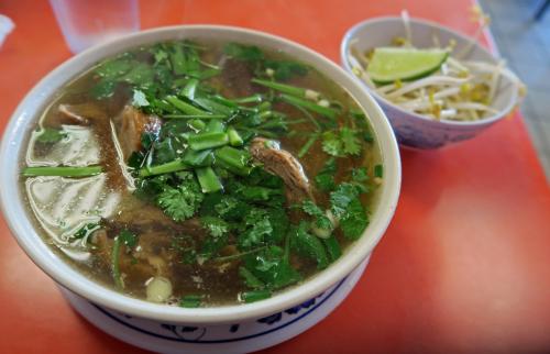 Noodle Trieu Chau 07b