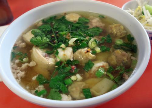 Noodle Trieu Chau 09