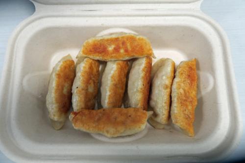TJ Dumplings 08_00