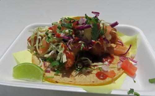 Pacific Seafood 05b