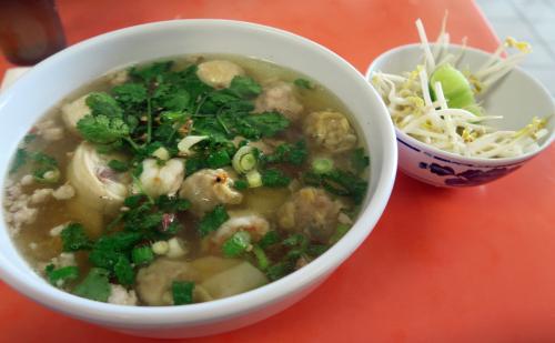 Noodle Trieu Chau 04