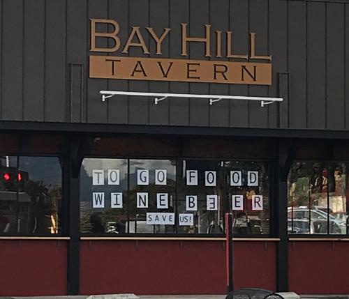 Bay Hill Tav 03