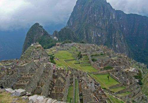 Peru3 141