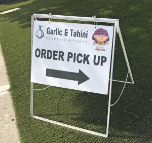 Garlic Tahini 01