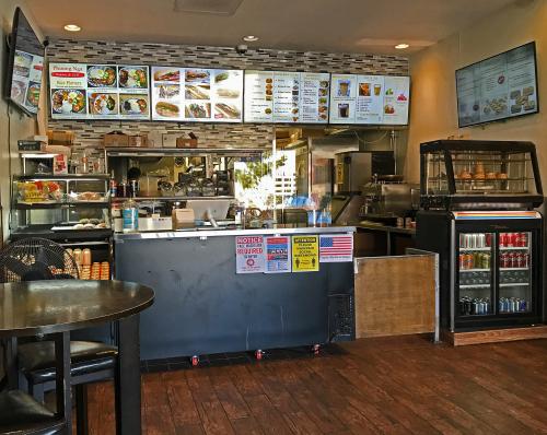 Phuong Nga Cafe 03
