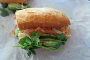 Phuong Nga Cafe 06