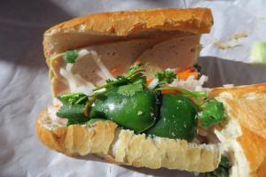 Phuong Nga Cafe 09