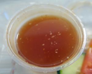 Phuong Nga Cafe 14