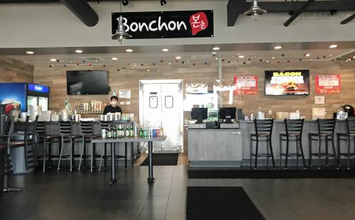 TO Bonchon 01