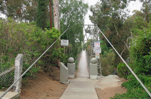 7 Bridges 22