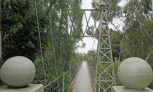 7 Bridges 23