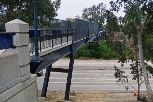 7 Bridges 34