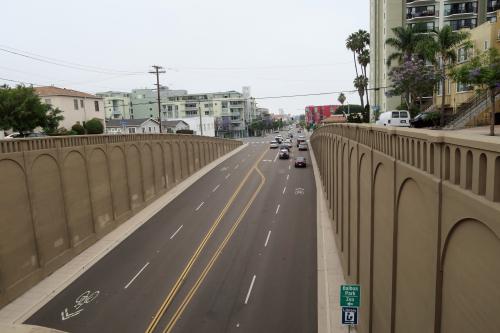 7 Bridges 40