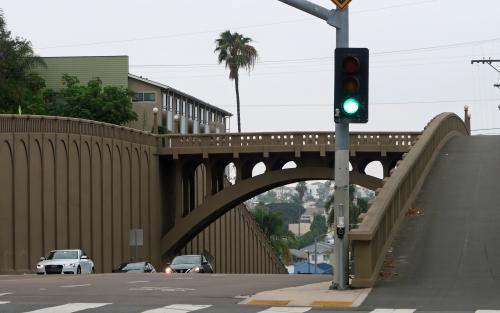 7 Bridges 41
