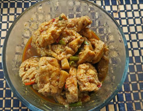 C-19 Taste of Hunan 06