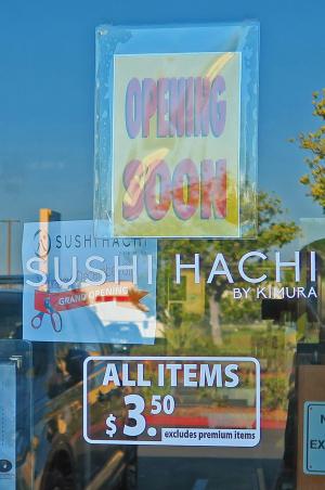 Sushi Hachi 03