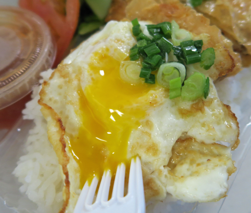 Phuong Nga Cafe 12