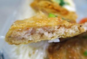 Phuong Nga Cafe 15
