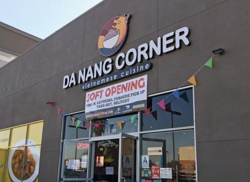 Da Nang Corner 01