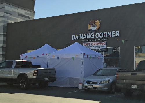 Da Nang Corner 10