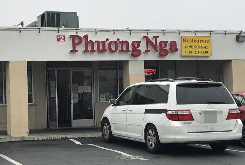 Phuong Nga 2 Rev 01