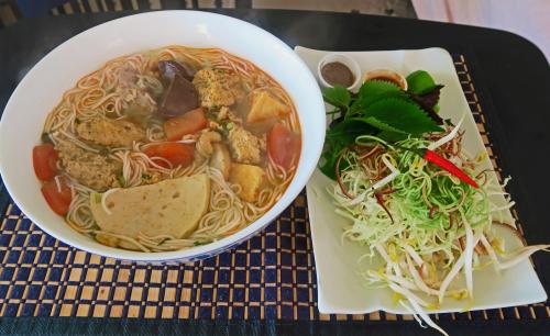 Phuong Nga 2 Rev 05