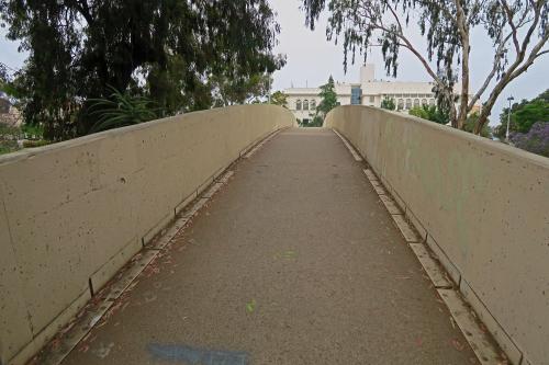 7 Bridges 04