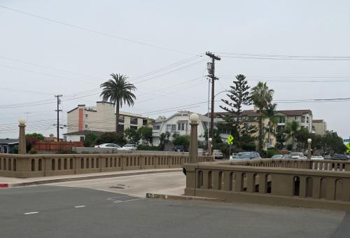 7 Bridges 39