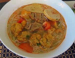 Soup PN 05