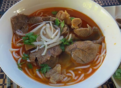 Soup MT 05