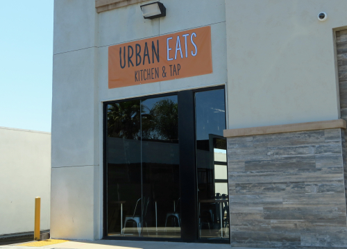 Urban Eats Coming 01