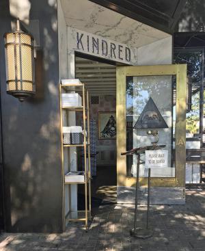 Kindred Rev 01