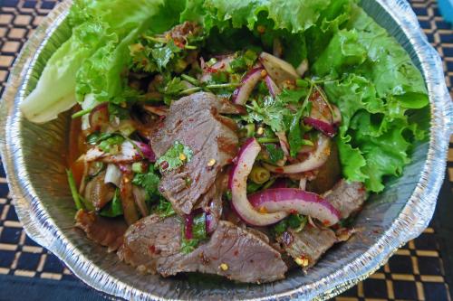 Supannee TO Beef 02b
