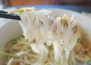 Soup PN 03
