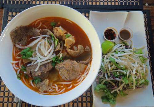 Soup MT 02