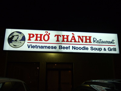 Phothanh01
