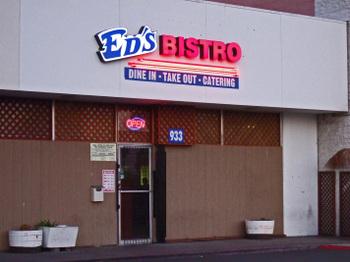 Edsbistro01
