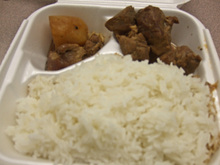 philam08_2 - Pictures of Food That You Miss to Eat - General Topic
