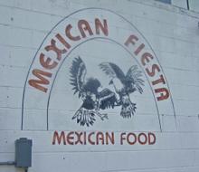 Mexicanfiesta08_2