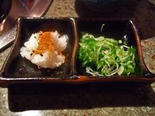 Suzuya_019_2