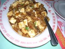 Mandarinchina_002