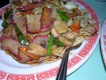 Mandarinchina_003