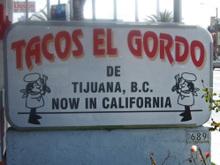 Tacoselgordo_029